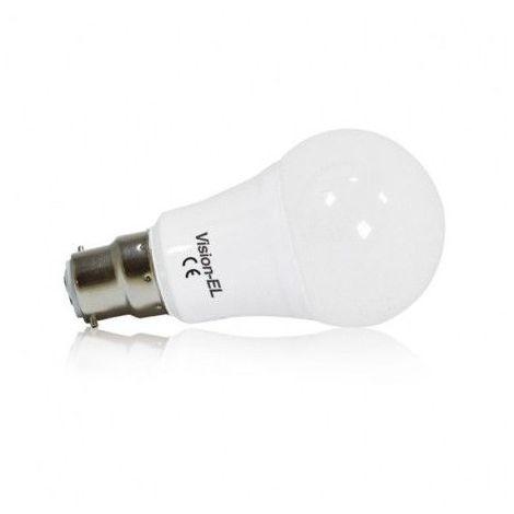 Ampoule LED B22 12W Bulb