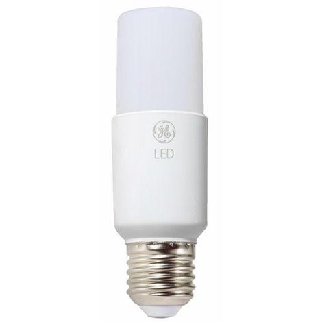 Bright 3000k E27 Led Stik 9w Ampoule Culot mn80vNw