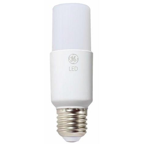 9w Bright 3000k Stik E27 Ampoule Led Culot bgyYfI6v7