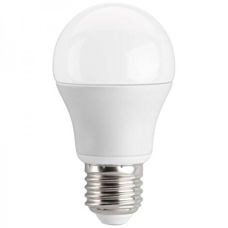 230vBlanc Ampoule Bulbe E275w5 Douille Chaud Led 1cK5uTFJ3l