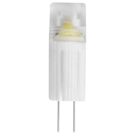Ampoule LED capsule 1.5W (Eq. 15W) G4 6400K Dimmable
