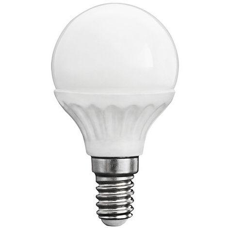 Ampoule 3 Blanc E14 0weq27w3000k Kanlux Chaud Led Marque Culot XuZOPik