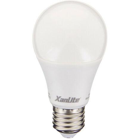 Ampoule LED , Culot E27, 6,8W Cons. (50W Eq.)