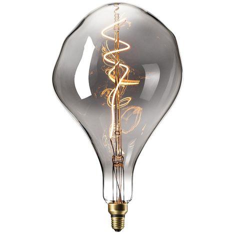 Ampoule LED décorative XL 4W E27 A166