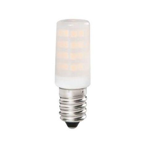 Ampoule LED E14 3,5W équivalent 30W type frigo Blanc Chaud (3000K) | Blanc Chaud 3000K