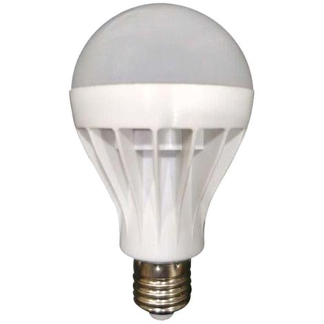 ampoule led e14 forme mini globe 3w blanc chaud 240 lumens