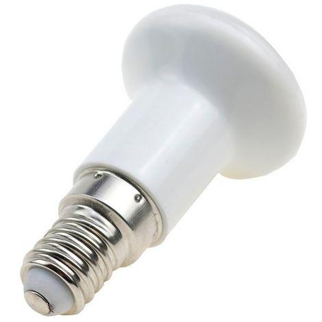 230v Réflecteur Led R39 E14 Ampoule Avec 3w cq54L3AjR
