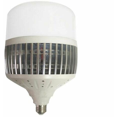 Ampoule LED E27 100W 220V 270°
