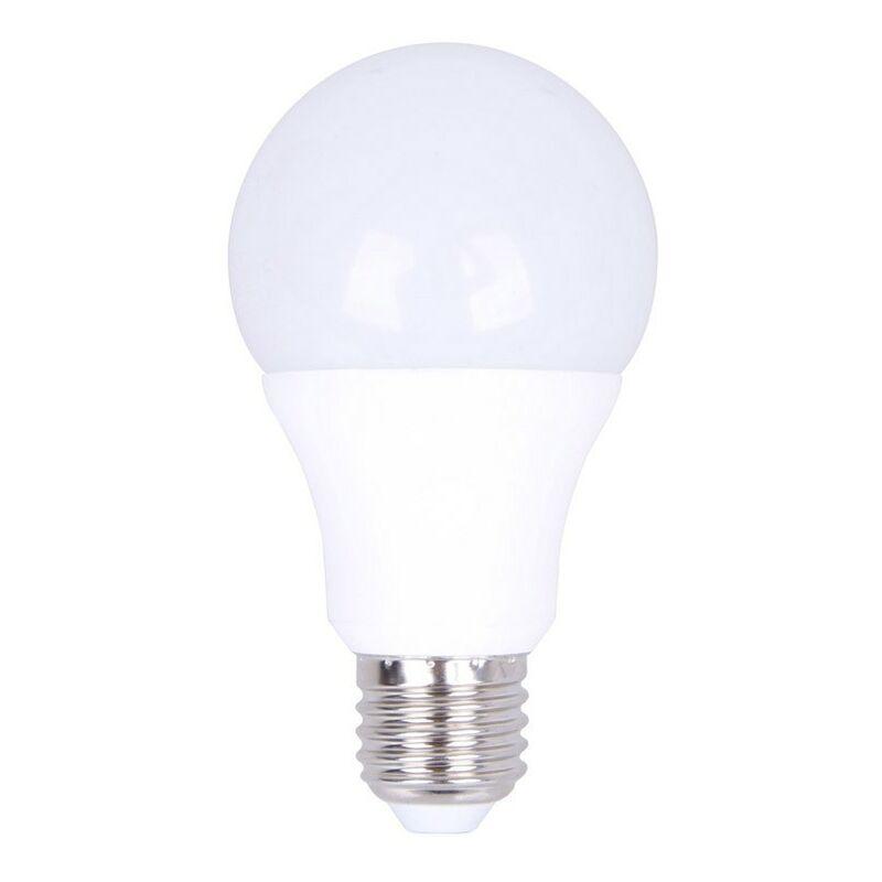 Philips LED Lampe Remplace 100 W, E27, Blanc Neutre Cool