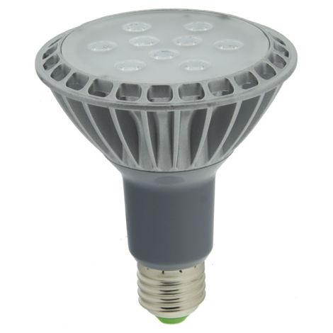Ampoule LED E27 11W PAR30