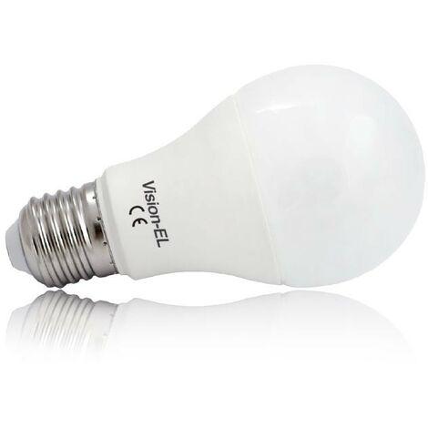 Ampoule LED E27 12W Bulb