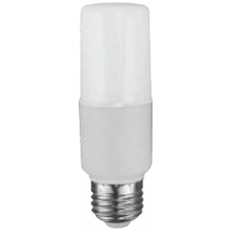 Ampoule LED E27 12W Epi (équivalent 100W) - Blanc Chaud 2700K