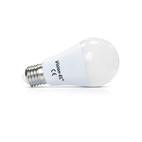 Ampoule LED E27 15W Bulb