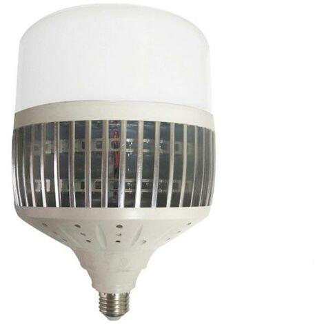 Ampoule LED E27 200W 220V 270°