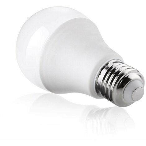 Ampoule LED E27 20W 220V A80