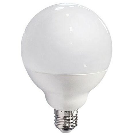 Ampoule LED E27 20W Globe