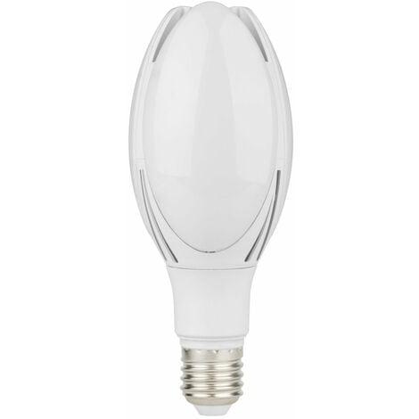 Ampoule LED E27 30W 220V SMD2835