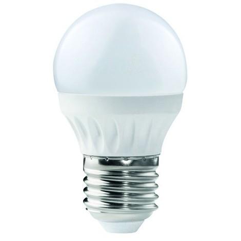 WattMini Led E27 Watteq37 5 Chaud Blanc Ampoule Globe OZuPkiXT