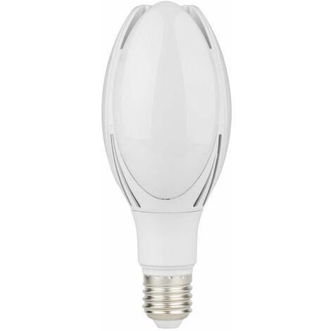 Ampoule LED E27 50W 220V SMD2835
