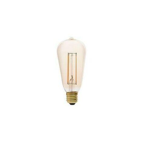 "main image of ""Ampoule LED E27 5W DIMABLE"""