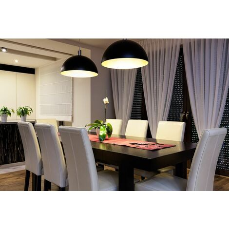 Lot de 10 Ampoules LED marque Kanlux E27 Blanc Neutre
