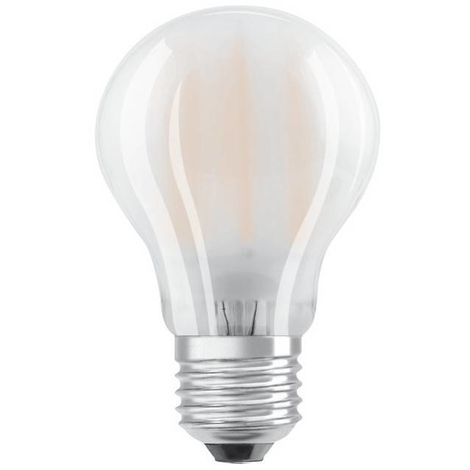 Dimmable Ampoule 5w Osram A60 6 Led E27 Rj3L54qA