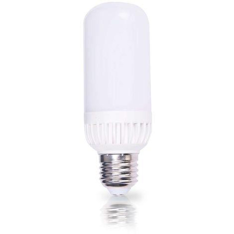 E27 Epiéquivalent 75wBlanc 7w Led Ampoule Chaud2700k trQhds