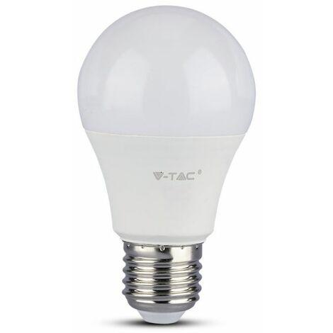 Ampoule LED E27 A60 11W Vt-2112