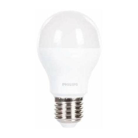 Ampoule LED E27 A60 CorePro 5.5W