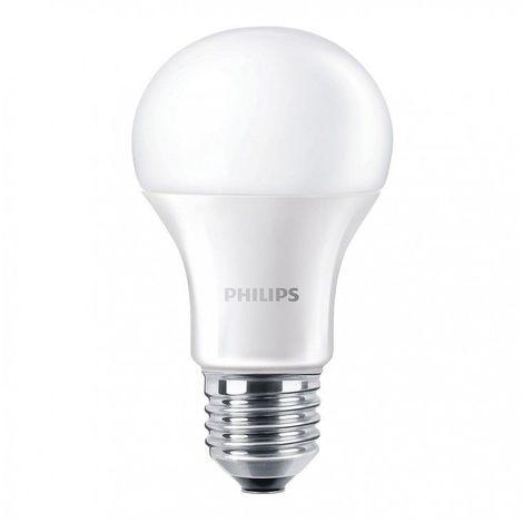 Ampoule LED E27 A60 CorePro 7.5W