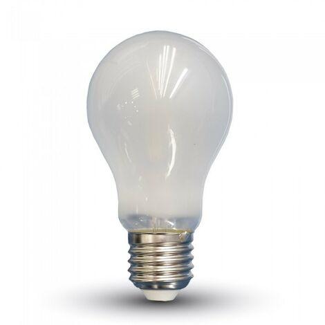 Ampoule LED E27 A60 Filament 4W Vt-1939