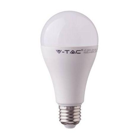 Ampoule LED E27 A65  15W Vt-2015