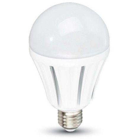 Ampoule LED E27 A80 20W éclairage 110W haute puissance V-TAC