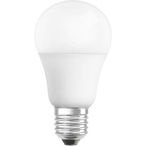 1055 lumen 2700K blanc chaud Ex-pro dimmable ampoule led lampe A67 E27 13w éq. 75w