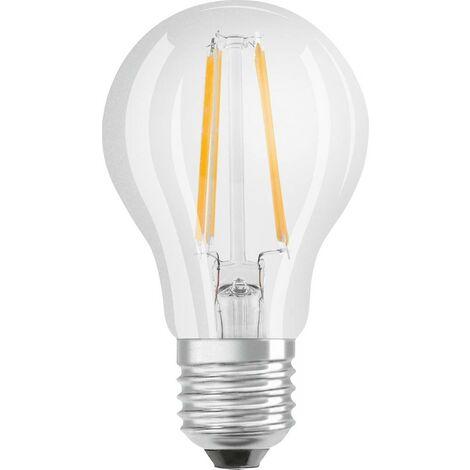 Osram DULUX S Lot de 10 Lampes fluocompactes G23-2 broches G23 9.00W