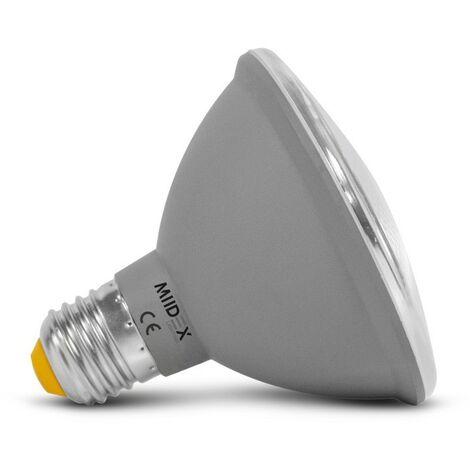 Ampoule LED E27 PAR30 12W