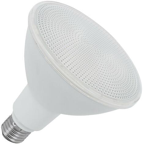 Ampoule LED E27 PAR38 15W Waterproof IP65