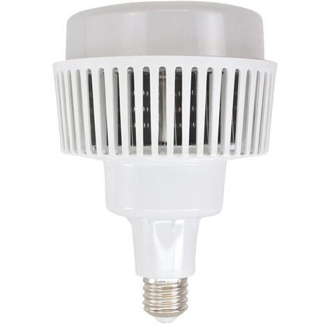 Ampoule LED E40 100W
