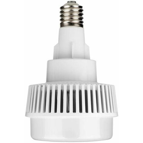 Ampoule LED E40 160W 220V 120° - Blanc Froid 6000K - 8000K