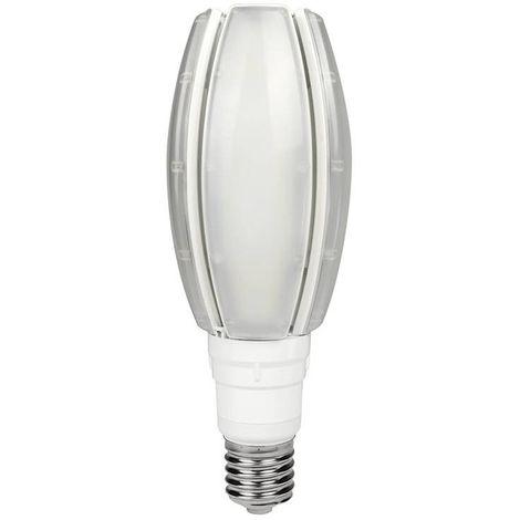 Ampoule LED E40 60W driver externe | Blanc Neutre