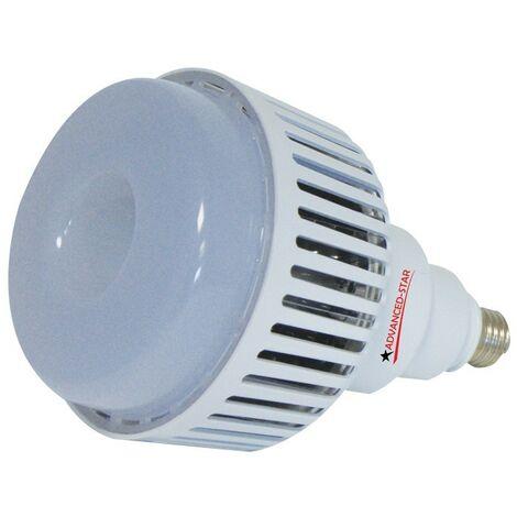 Ampoule LED ECO CROISSANCE LEDSTAR 120W 6500K E40 - ADVANCED STAR