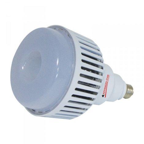Ampoule LED ECO CROISSANCE LEDSTAR 80W 6500K E40 - ADVANCED STAR