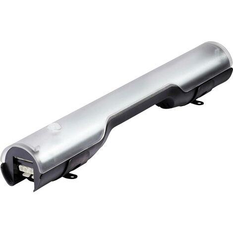 Ampoule LED Finder 7L.43.0.230.1100 7L.43.0.230.1100 Puissance: 9 W