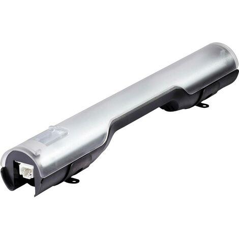 Ampoule LED Finder 7L.43.0.230.1200 7L.43.0.230.1200 Puissance: 9 W N/A