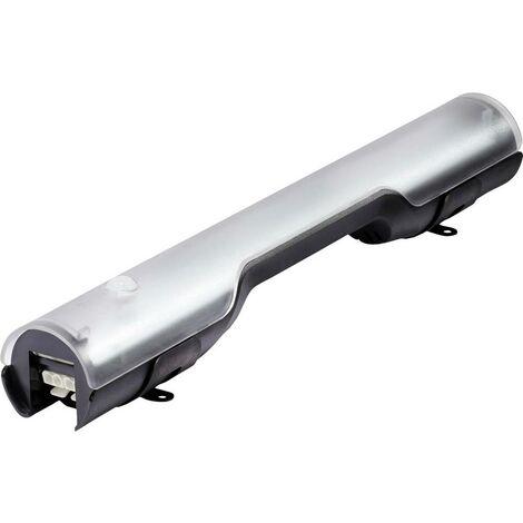 Ampoule LED Finder 7L.43.0.230.2200 7L.43.0.230.2200 Puissance: 9 W N/A