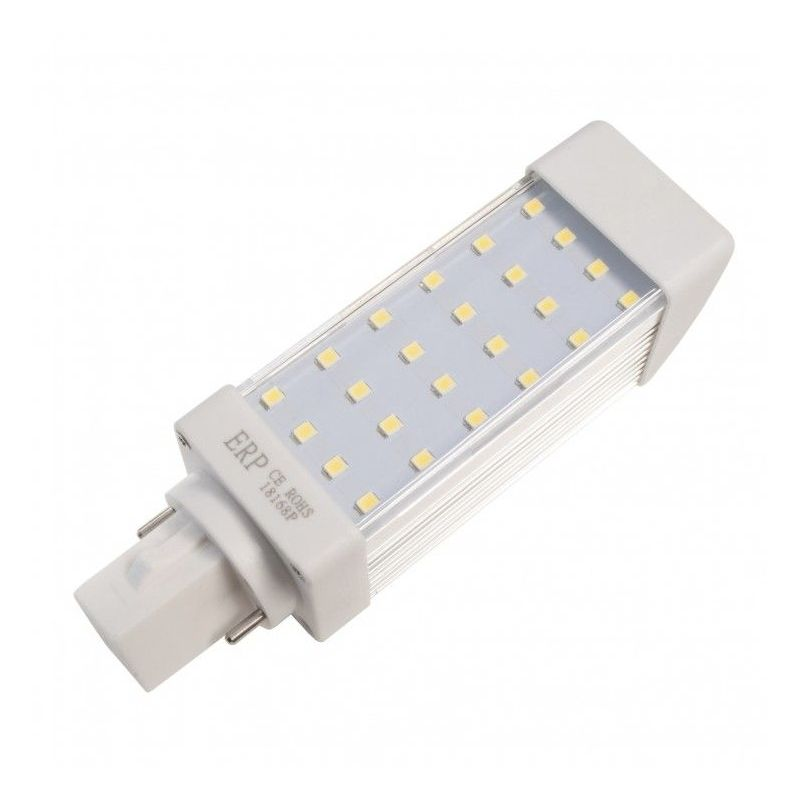 Ampoule LED à culot à broches G23 G24 | Honglang Lighting