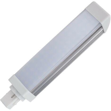 Ampoule LED G24 Frost 12W