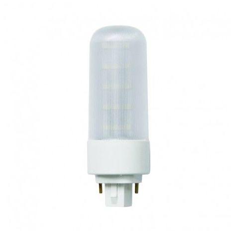 Ampoule LED G24 PIN2 15W