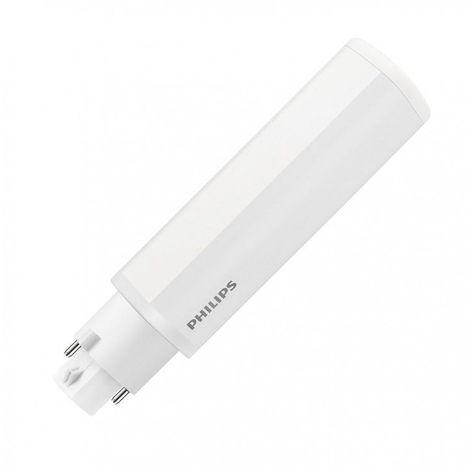 - Ampoule LED-G24-PLC-6.5W-Phillips-CorePro LED 2P G24d-2