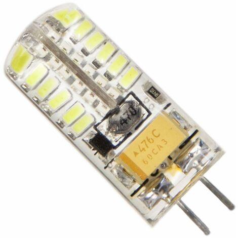 Ampoule LED G4 12V 3W SMD2835 24LED 360